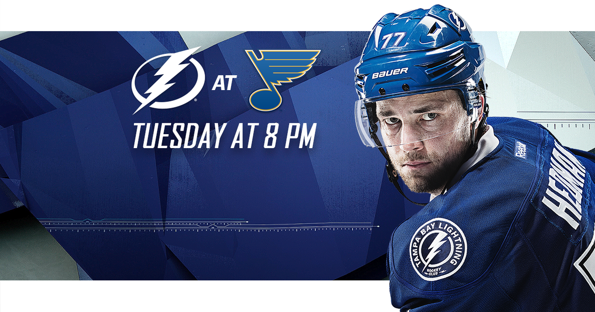 121217-fsf-nhl-tampa-bay-lightning-st-louis-blues-preview-pi.vresize.1200.630.high.0