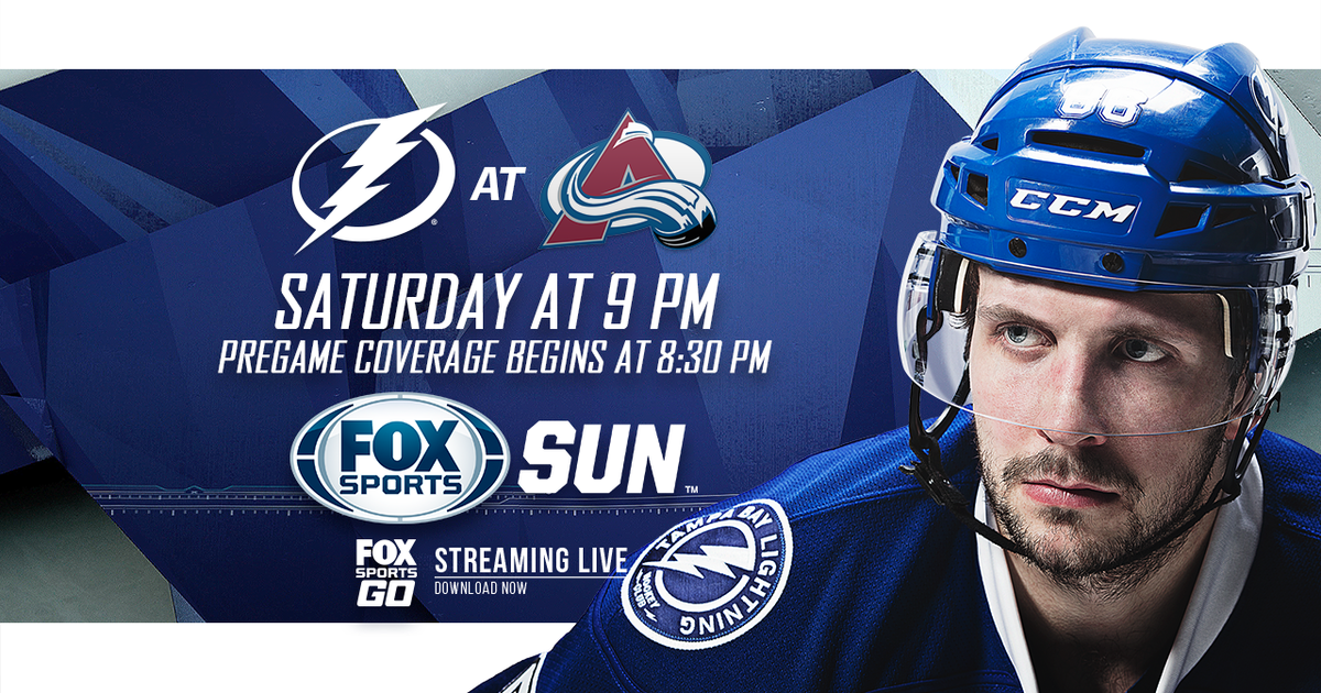 121617-fsf-nhl-tampa-bay-lightning-colorado-avalanche-preview-pi.vresize.1200.630.high.0