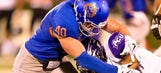 Houston Baptist player's tackle total lowered by NCAA
