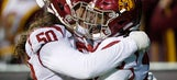 Scheduling remains contentious issue in Pac-12