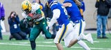 The crystal ball: FCS playoff projections