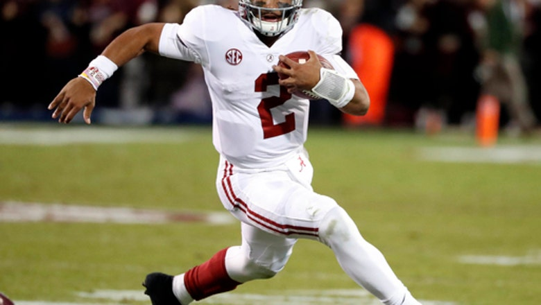 SEC teams rely on young QBs with varying results