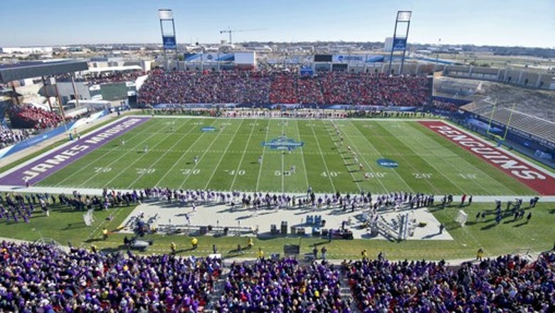 Get to know the 24 FCS playoff teams
