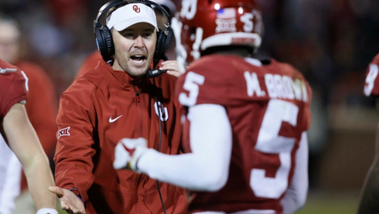 Big 12 Spotlight: Title matchup maybe easy, or all tied up
