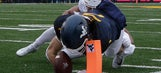 West Virginia QB Will Grier undergoes surgery, out 4-6 weeks