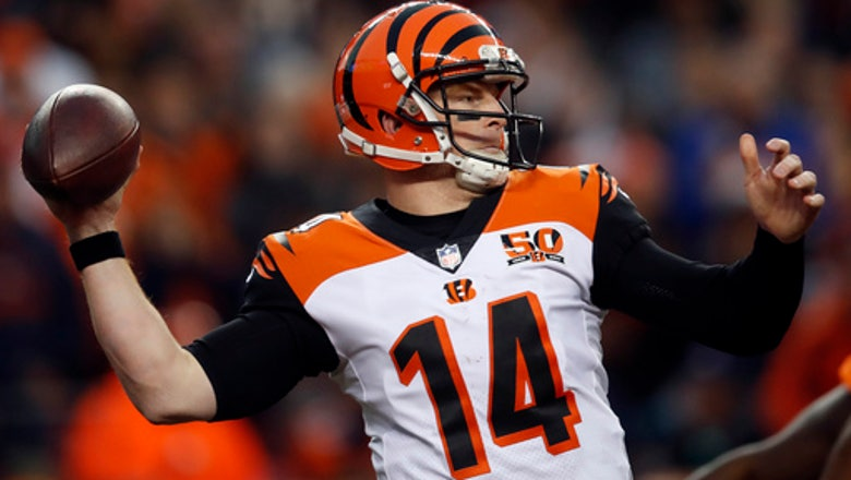 Bengals give themselves hope for a late-season push