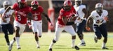 No. 3 Jacksonville State won't look past surging Kennesaw State