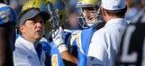 Rams add former UCLA offensive coordinator Jedd Fisch to staff