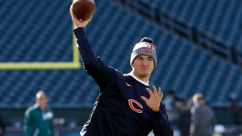 Dolphins QB Jay Cutler on track to come off concussion protocol