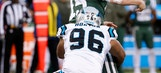'Four!' Jets focused on fixing fourth-quarter woes