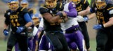 FCS Playoffs: Northern Iowa at South Dakota State