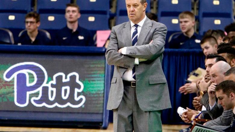 """Pitt, Duquesne enter /""""City Game/"""" searching for direction"""