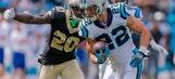 Week 13: Huge NFC South showdown between Saints and Panthers