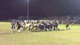 South Florida High School Football Report: Round 2 playoff recap