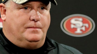 UCLA or Florida - Which school is a better fit for Chip Kelly?
