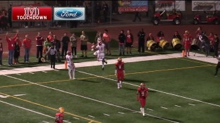 Playoffs, semifinals: Mater Dei adds to big lead