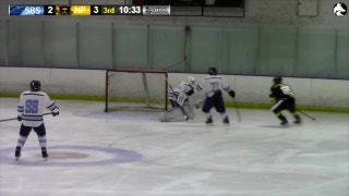 LA Kings Weekly: LAKHSHL Top Plays for Week 7