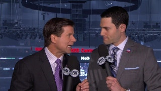 Kings Live: Early season grades