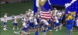 Boswell vs. Richland | High School Scoreboard Live