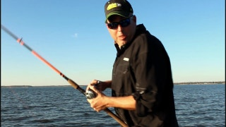 FOX Sports Outdoors Southwest: Lake Texoma - Part 2