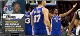 Magic look to interrupt The Process in showdown with Embiid, 76ers