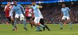 Manchester City vs. Feyenoord   2017-18 UEFA Champions League Highlights