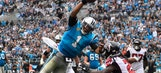 """6-3 Panthers starting to get """"special feeling"""""""