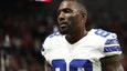 Cowboys' Dez Bryant is no longer an elite wide receiver