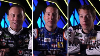 Kyle Busch: Championship #2 would solidify his legacy