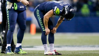 Jason McIntyre on Seattle's loss to Atlanta: 'Season over, dynasty over'