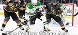 Stars Set NHL History In Vegas | STATus Update