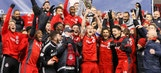 Alexi Lalas: Toronto can become best MLS team in history by winning MLS Cup