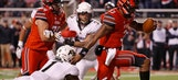 Utah rolls to 34-13 win over Colorado