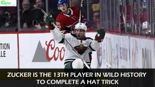 Digital Extra: A Wild history of hat tricks