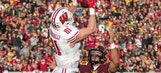 No. 5 Wisconsin completes 12-0 season with 31-0 win over Minnesota