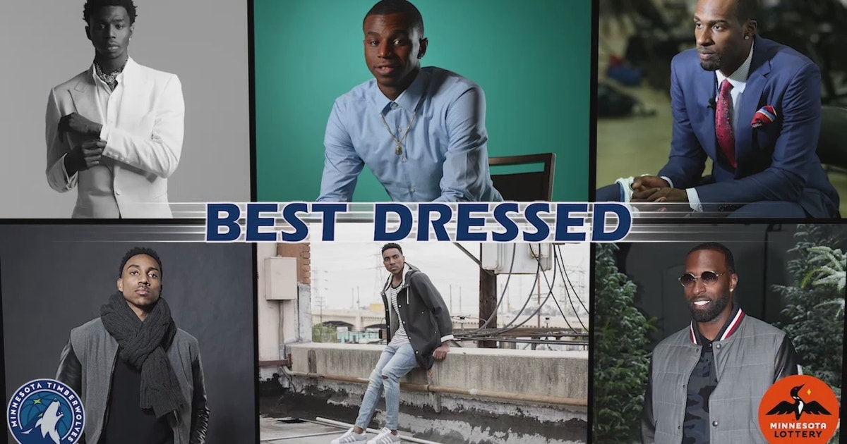 Wolves_best_dressed_final_1280x720_1098143299951.vresize.1200.630.high.0