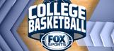 College Basketball FOX Sports Southwest, FOX Sports Oklahoma & FOX Sports New Orleans Broadcast Schedule