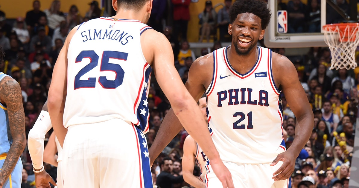 Embiid-1.vresize.1200.630.high.0