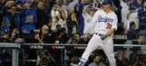 Dodgers' Joc Pederson on what clicked for him after his third World Series home run