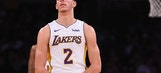 'Undisupted: Skip's not very high on Lonzo Ball … 'What I don't like is that he plays with a nonchalant arrogance'