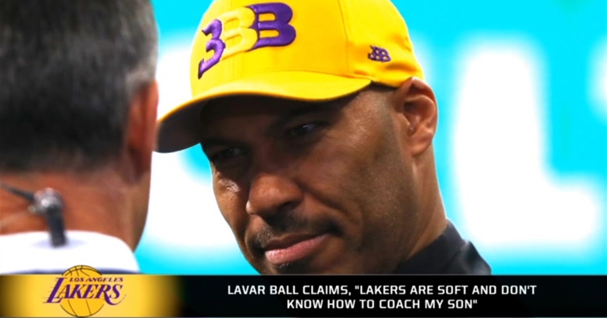 Lavar_ball_claims_the_lakers_are_soft_1280x720_1103078467795.vresize.1200.630.high.0