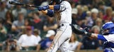 Padres offseason update: Naylor, Urias contribute in Fall Stars Game