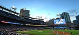 All 30 MLB ballparks to extend protective netting
