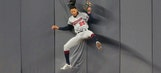 StaTuesday: Final 2017 Twins defensive ratings