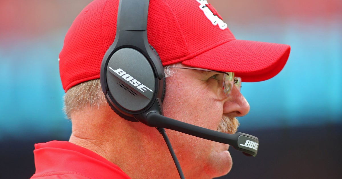 P1-nfl-cheifs-andy-reid-100417.vresize.1200.630.high.0