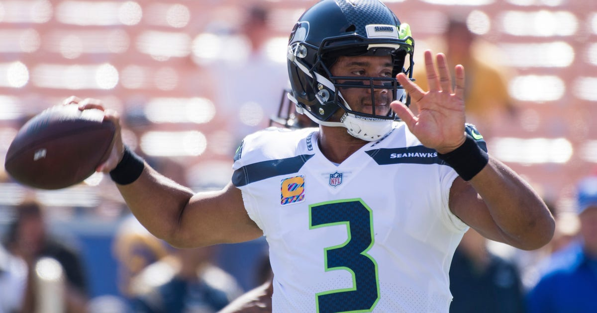 P1-nfl-seahawks-russell-wilson-102017-2.vresize.1200.630.high.0