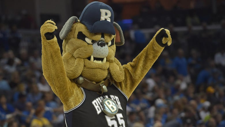 Butler earns 82-64 victory over Kennesaw State in Jordan's debut