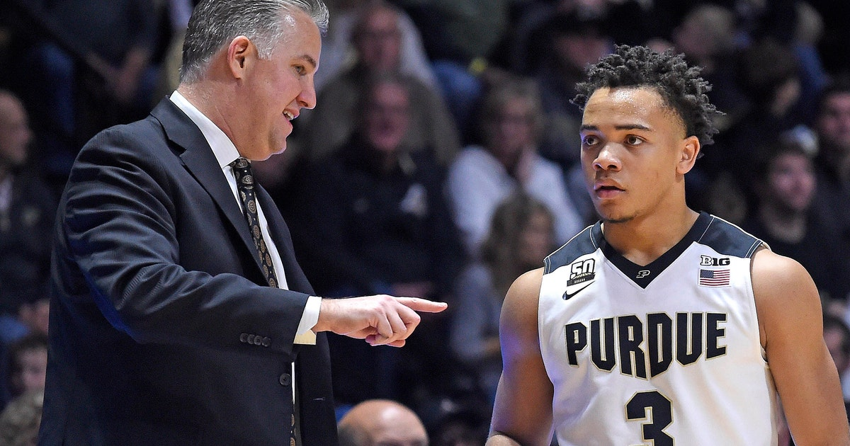 Pi-cbk-purdue-matt-painter-carsen-edwards-111017.vresize.1200.630.high.0