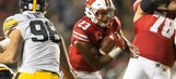 8 Badgers offensive players named All-Big Ten
