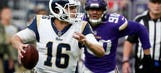 Vikings snap counts: Rookie Bower impresses in first defensive snaps